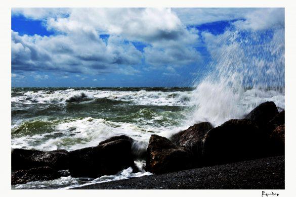 Oceano Normanno