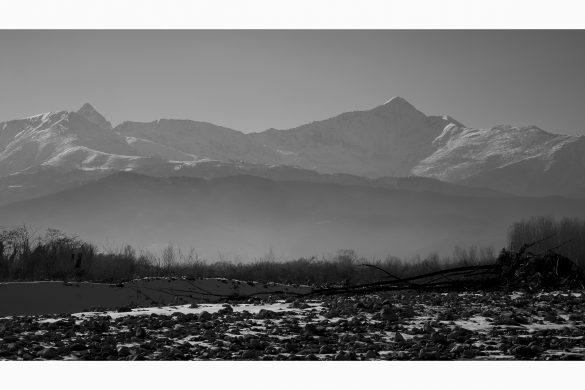 Pellice & Montagne